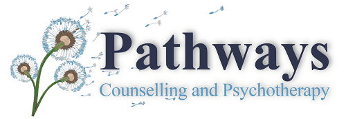 Pathways Counselling & Psychotherapy